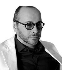 Agust Guisasola-curso-mindfulness-BARCELONA