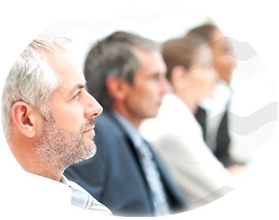 coaching empresas cabecera