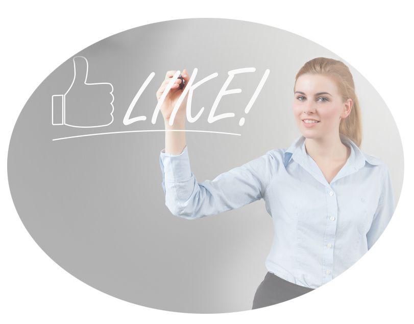 master class facebook marketing