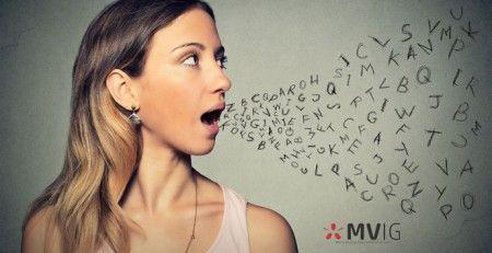 palabras-comunicacion-mvig