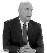Alejandro Cuellar coaching barcelona