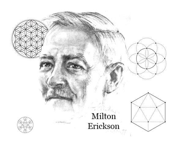 milton erickson hipnosis pnl