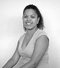 Pilar-xiques-mensvenilia199x225