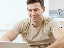 coaching online miniatura