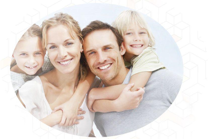 inteligencia emocional padres y profesionales