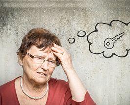curso-memorizacion-estimulacion-cognitiva-abuelos