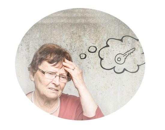 curso-memorizacion-y-estimulacion-cognitiva