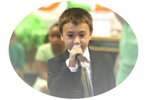 curso-expresión-oral-y-emociones-para-niños