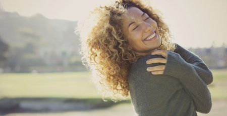 6 razones para estudiar kinegenealogia en Mens Venilia