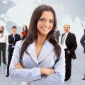 liderazgo-coaching-personal