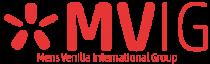 mensvenilia-completo-logo-web