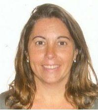 Mireia Carreño Bosch