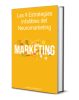 Las 9 Estrategias Infalibles del Neuromarketing
